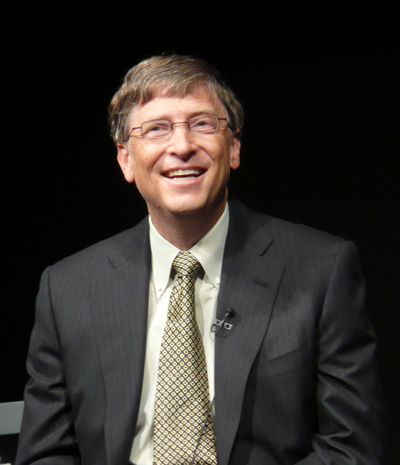 bill-gates-best-quotes