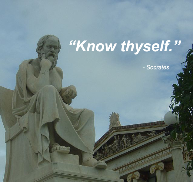 15 Best Socrates Quotes To Live By