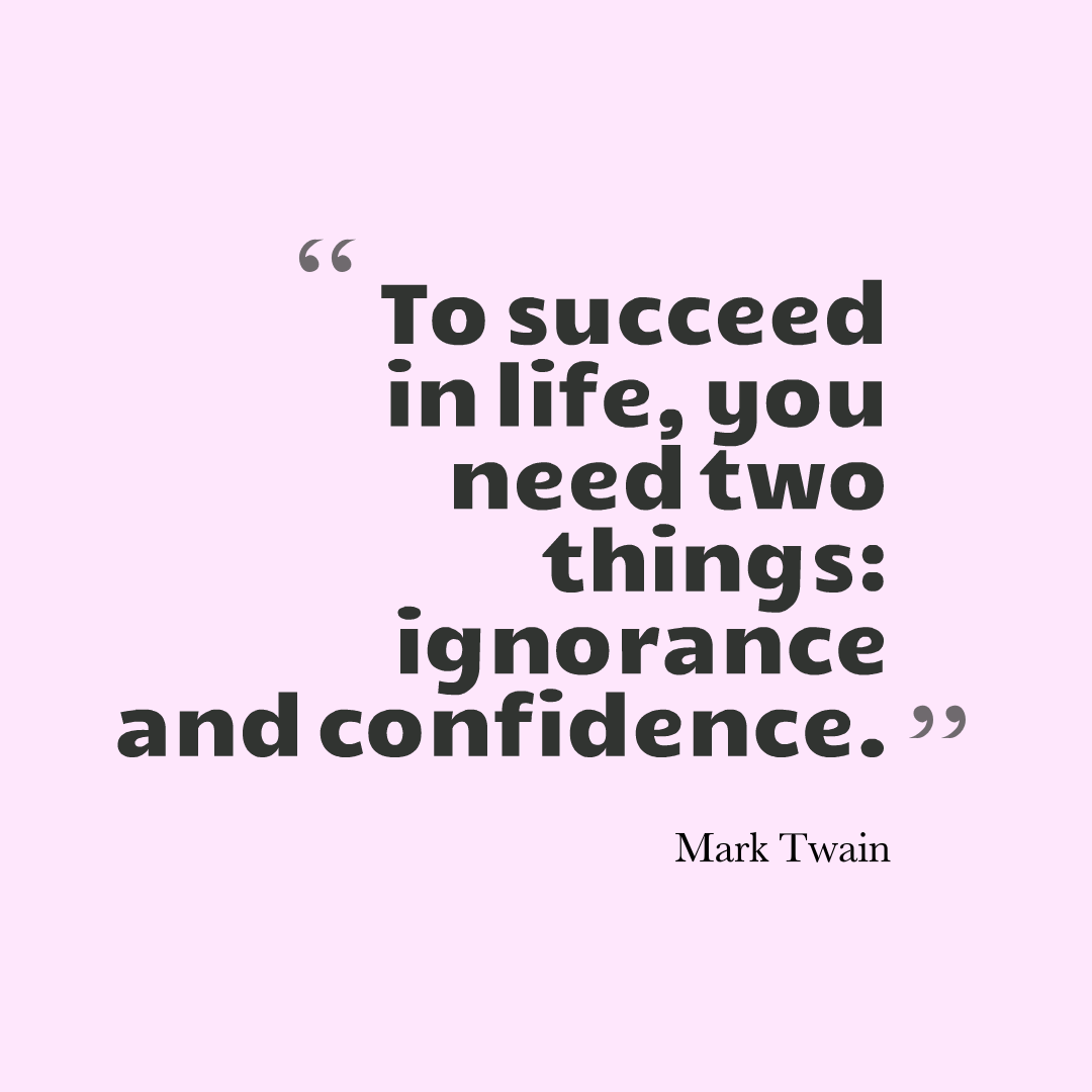Mark Twain Quotes 57 Memorable Mark Twain Quotes