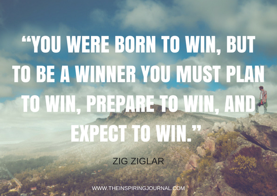 Quotes Zig Ziglar Endearing 50 Powerful And Memorable Quotes From Zig Ziglar