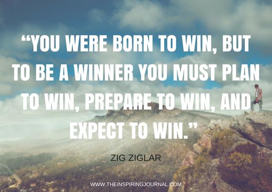 ladder success quotes