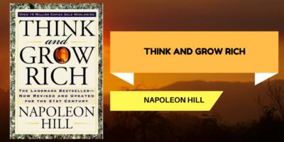 10 must read books-best self-help books