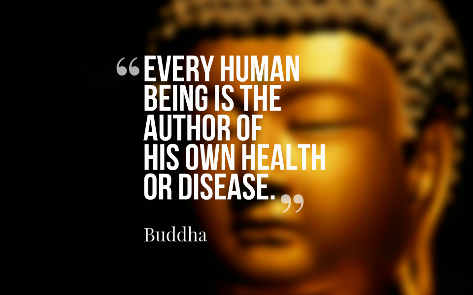 Buddha Quotes Quotes By Buddha