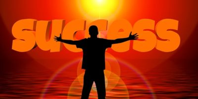 Self-improvement-Tips-For-a-Successful-Life