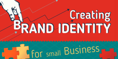 Infographics-creating-brand-identity-for-small-business
