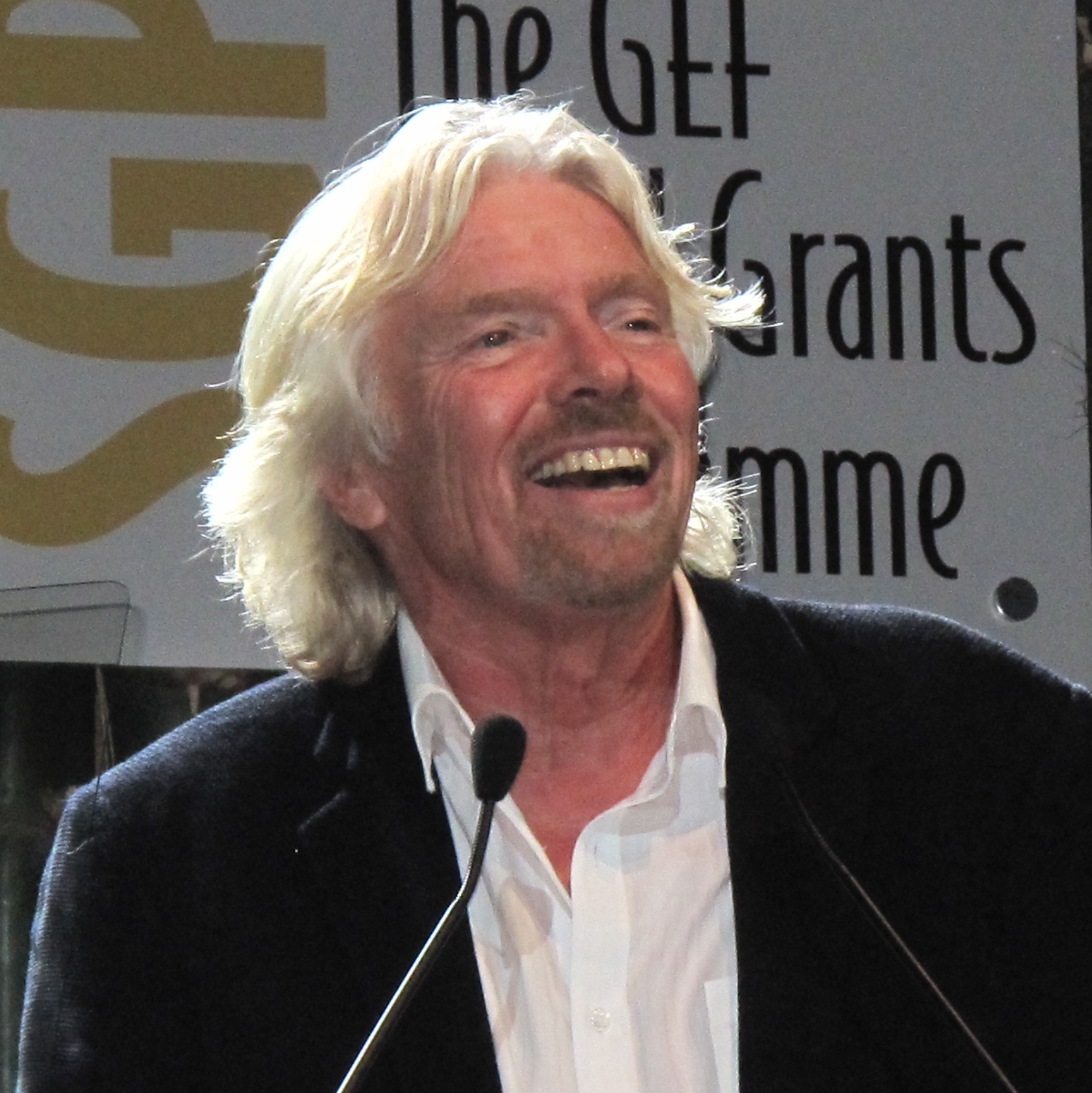 Richard_Branson_Quotes