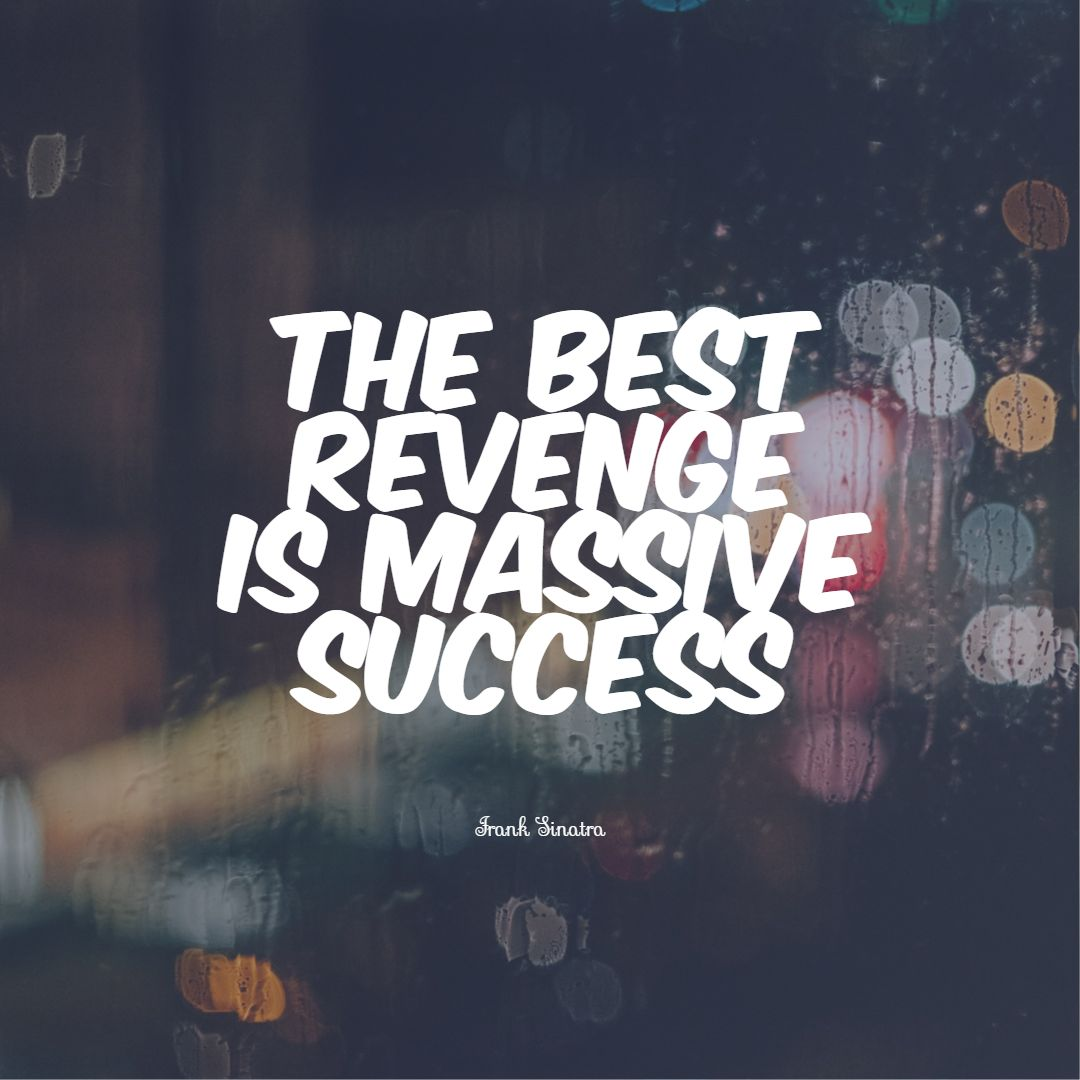 Best Success Quotes Sayings Powerful Success Quotes The Inspiring
