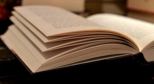 5 Must Read Books on Wealth Creation