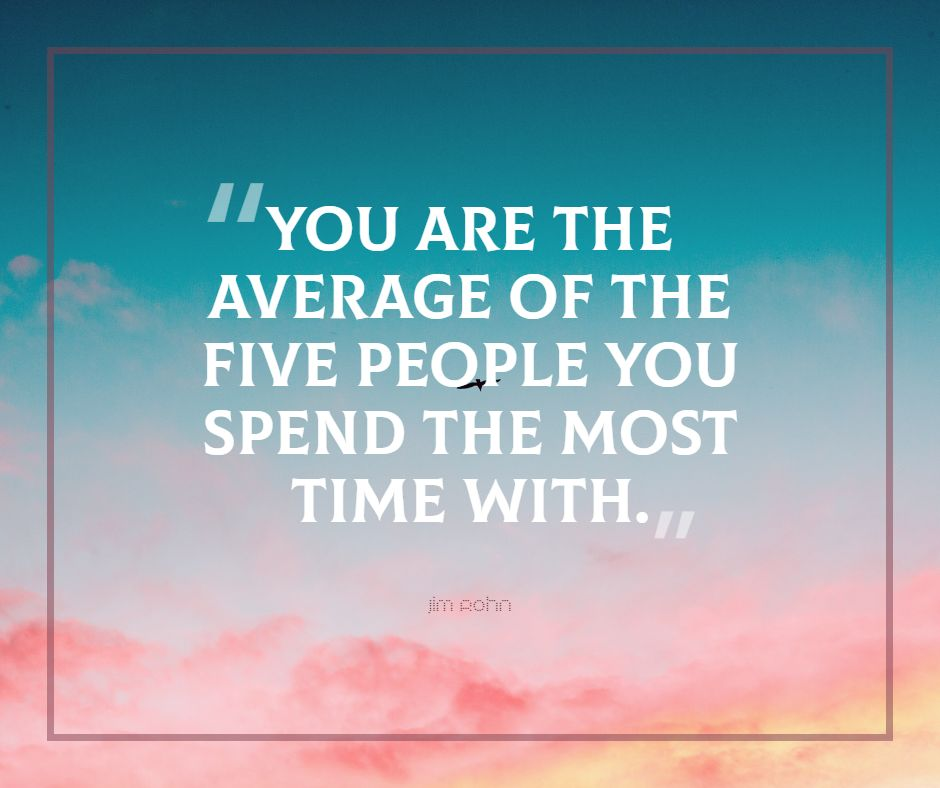 jim rohn quotes you are the average quotes by jim rohn