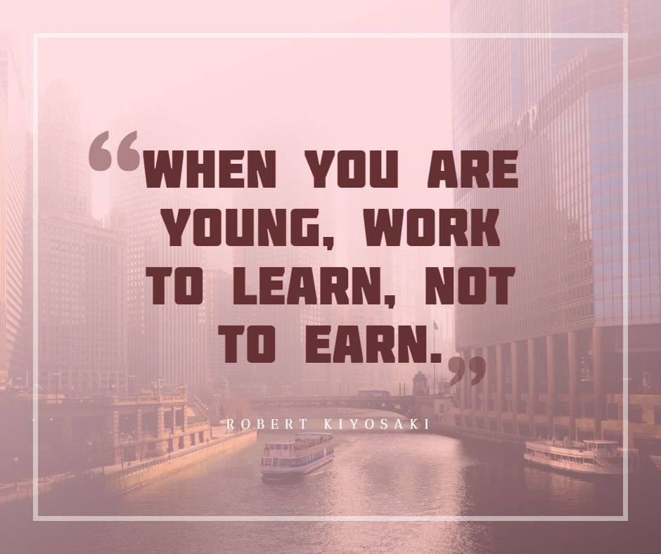 robert kiyosaki quotes images about education about money network marketing life books net worth rich dad poor dad money personal finance