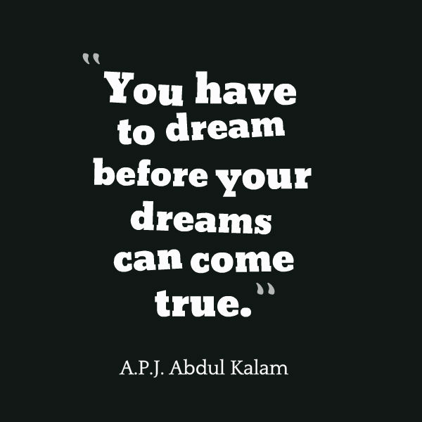 APJ-Abdul-Kalam-Quotes