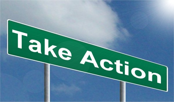 10 powerful quotes that will inspire you to take action