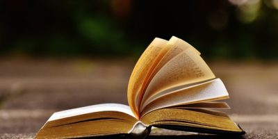 My Top 5 Personal Development Book Recommendations for Success - Jack Canfield