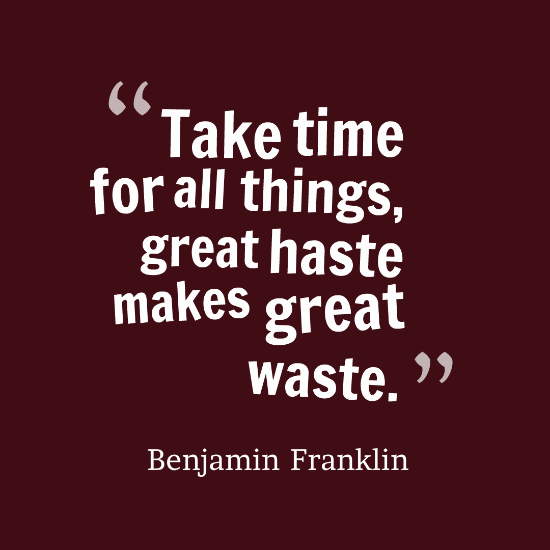 benjamin franklin quotes and meanings education ben franklin quotes funny