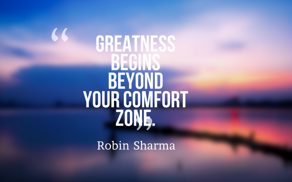 50 Robin Sharma Quotes To Inspire And Motivate You