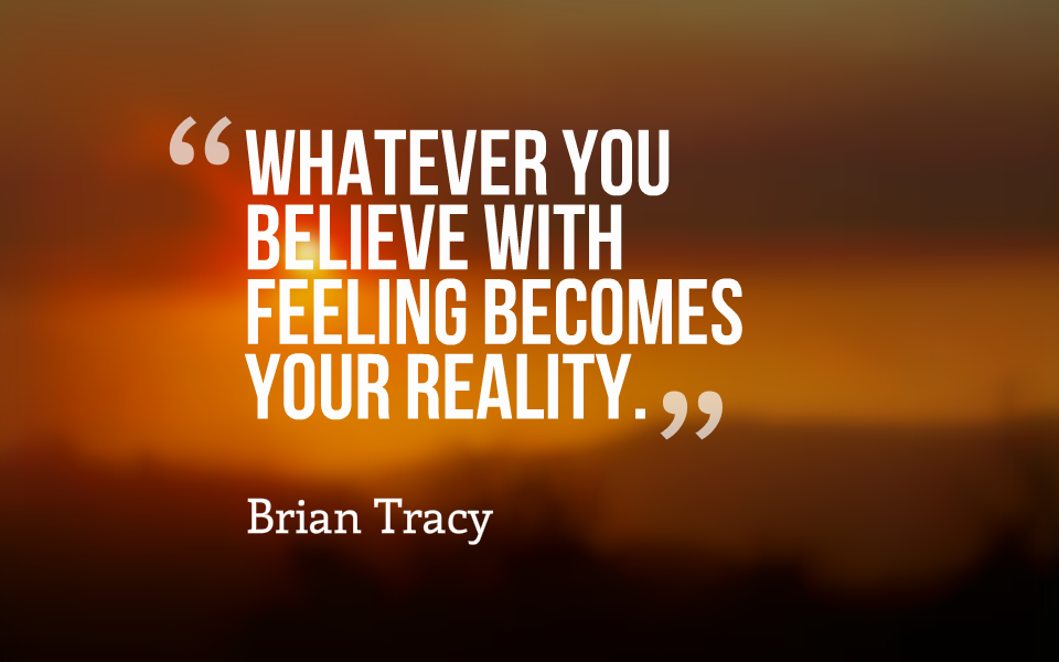 brian-tracy-quotes.png