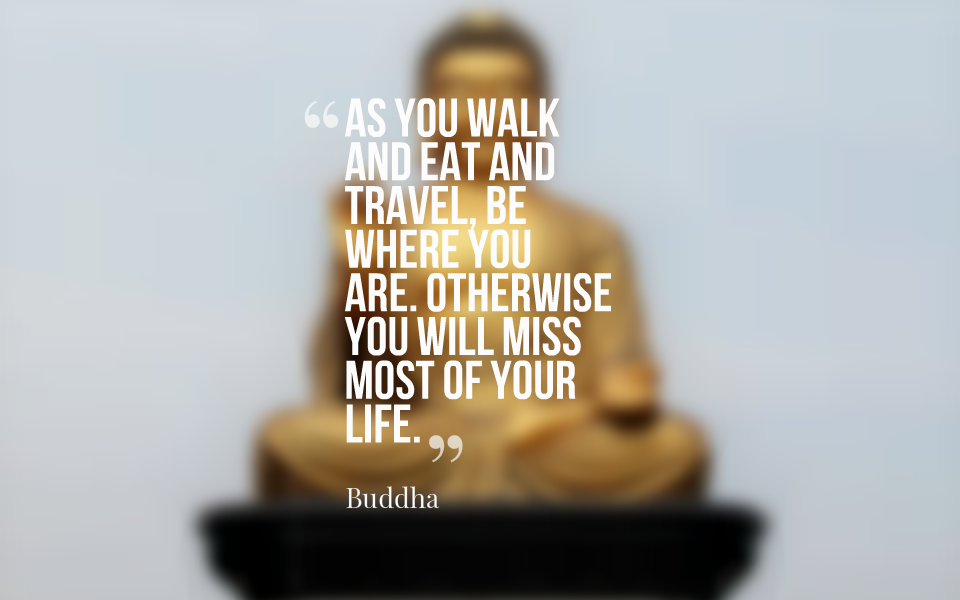 Top 50 Buddha Quotes To Enlighten Your Mind The Inspiring Journal