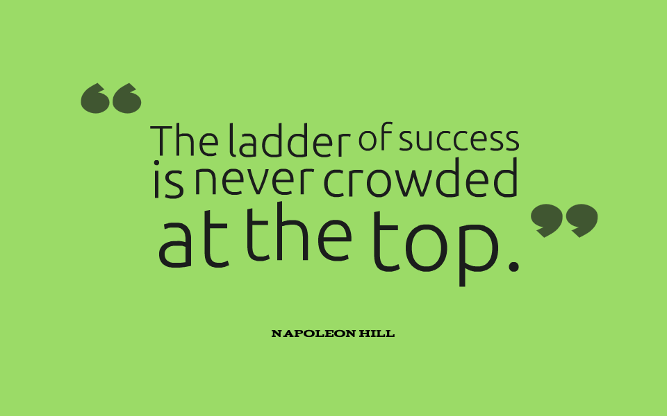 Best Think And Grow Rich Quotes By Napoleon Hill