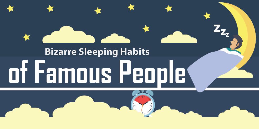 sleepinghabits