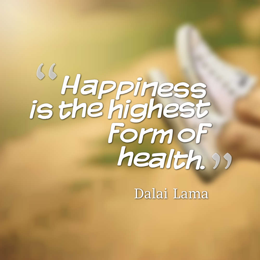 Health Is Wealth Top 10 Health Quotes Images To Inspire You To