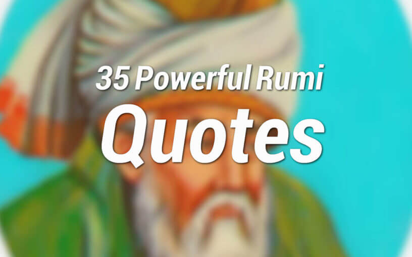 quotes-35-Powerful-Rumi-Quotes