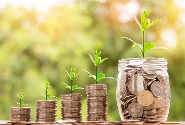 How to Save Money Like aMillionaire