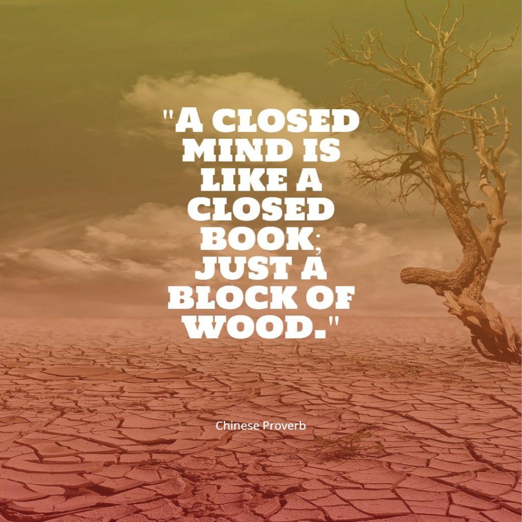Love Quotes In The Book Of Proverbs - svetgan blogspot com