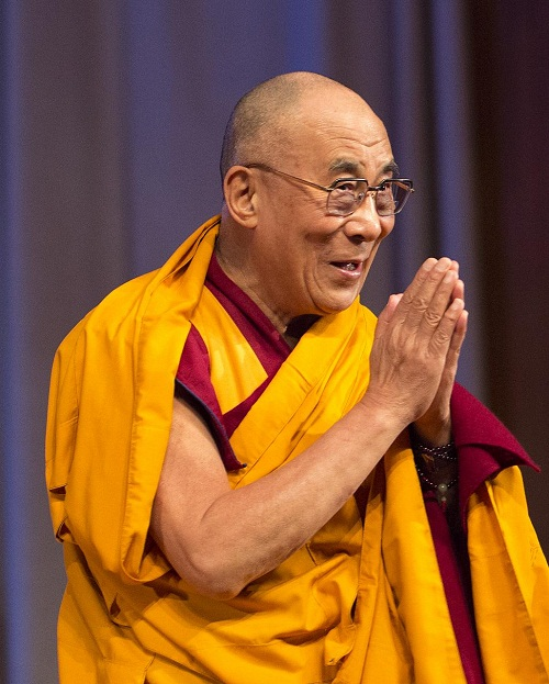 dalai lama quotes images picture happiness