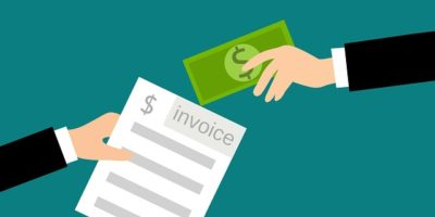 12 Tips to Raise Your Prices Without Turning Away Customers