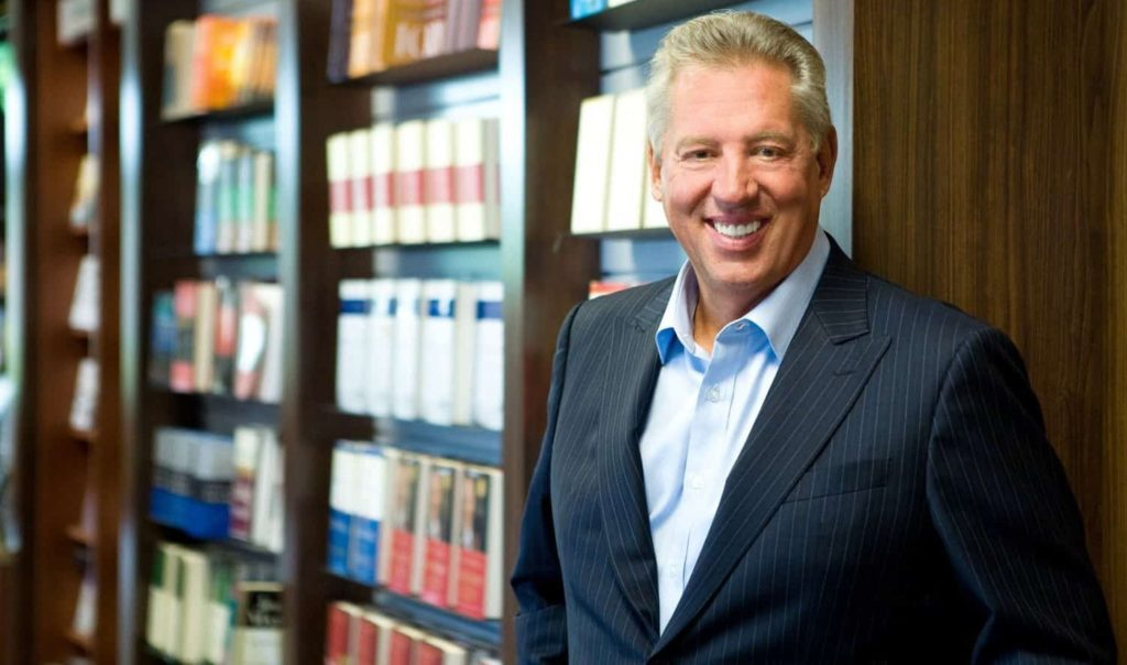 john maxwell quotes leadership success books influence