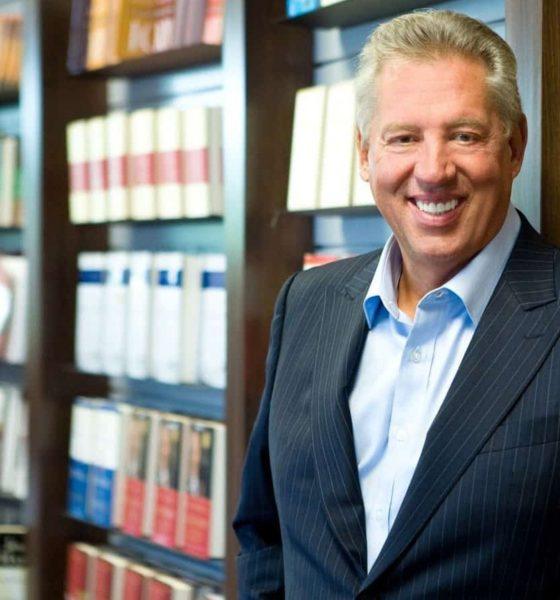 john maxwell quotes leadership success books influence