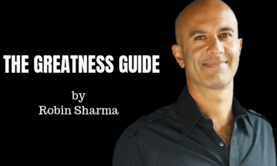 the-greatness-guide-by-robin-sharma-quotes
