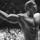 top-10-Arnold-Schwarzenegger-quotes-gym