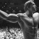 top-10-Arnold-Schwarzenegger-quotes-gym