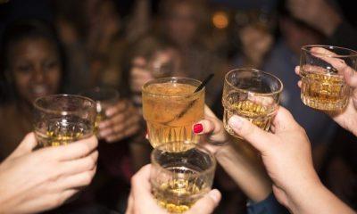 Health Benefits of Having Scotch Whisky