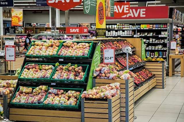 Guide to Buy Foods in Bulk for Your Restaurant Business